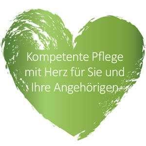 Pflegedienst München Grundpflege